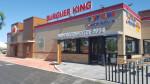 burguer-king