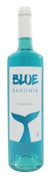 botella_baronia_blue