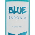 botella_baronia_blue