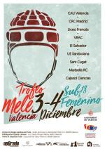 cau-cartel_trofeo-mele_logos