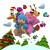 christmas_2016_trineo