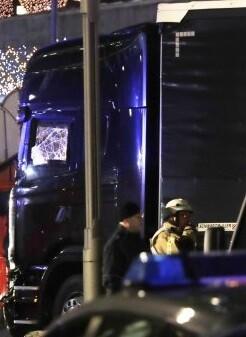 camion-utilizado-para-el-atentado-contra-civiles
