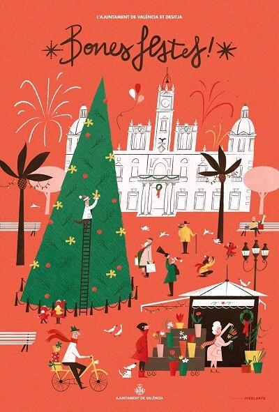 cartel-de-navidad-del-ayuntamiento