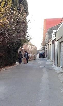 castellar-calle-san-salvador-esquina-pico-caroche