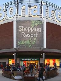 centro-comercial-bonaire