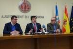ciudadanos-pide-25-millones-para-que-la-emt-elimine-la-subida-del-bonobus