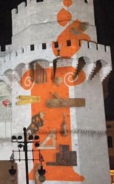 ciudadanos-y-ciudadanas-estan-convocados-a-una-gran-celebracion-frente-a-las-torres-de-serranos