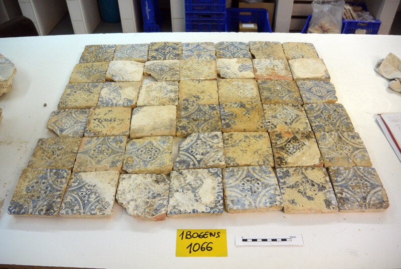 conjuntos-de-azulejos-de-manises-siglos-xv-xvi-b