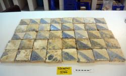 conjuntos-de-azulejos-de-manises-siglos-xv-xvi-c
