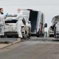 cuatro-ladrones-robaron-decenas-de-kilogramos-de-oro-de-un-camion-blindado-en-francia