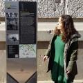 cultura-impulsa-el-proyecto-valencia-en-la-memoria-que-da-visibilidad-a-edificios-y-monumentos-de-la-capital-de-la-republica