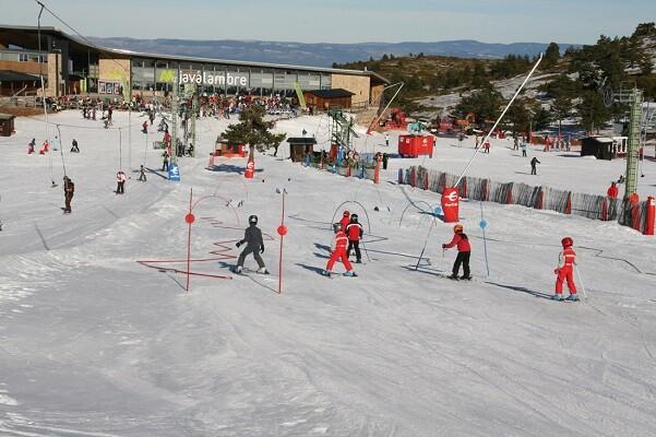 donde-esquiar-cerca-de-valencia