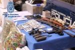 desarticulada-una-organizacion-criminal-que-exportaba-grandes-cantidades-de-marihuana-oculta-en-cargamentos-de-hortalizas