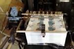 desmantelado-un-grupo-internacional-muy-activo-especializado-en-la-fabricacion-y-distribucion-de-euros-falsos