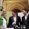 diputacion-presenta-21-nuevos-proyectos-para-incrementar-la-competitividad-turistica-de-los-municipios-valencianos