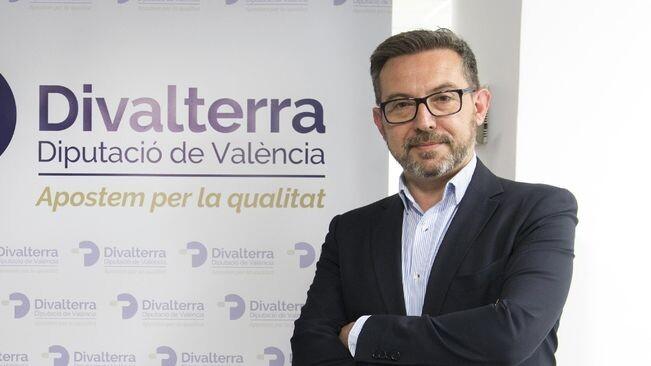 divalterra-diputacio-valencia-victor-sahuquillo_1705039706_35980517_651x366