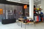 dondeporte-amplia-su-negocio-con-su-primera-tienda-fisica