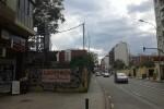 el-ayuntamiento-ampliara-la-acera-de-san-vicente-y-abrira-una-calle-en-orriols-con-programas-de-iniciativa-publica
