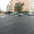 el-ayuntamiento-concluye-el-asfaltado-en-cuatro-barrios-de-la-ciudad