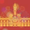 el-ayuntamiento-da-protagonismo-a-los-pirotecnicos-y-dj-valencianos-para-la-fiesta-de-fin-de-ano