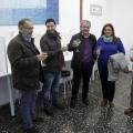 el-ayuntamiento-de-mislata-realiza-una-vista-a-las-instalaciones-del-grupo-aguas-de-valencia