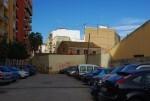 el-ayuntamiento-firmara-un-convento-para-abrir-y-peatonalizar-la-calle-salabert-en-patraix