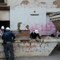el-ayuntamiento-inicia-las-obras-para-consolidad-las-alquerias-de-la-carrer-dolba