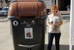 el-ayuntamiento-recoge-mas-de-154-toneladas-de-residuos-organicos-en-un-mes-de-vida-de-los-contendores-marrones