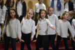 el-centro-cultural-bancaja-acoge-manana-el-concierto-el-retaulet-con-un-repertorio-de-musica-popular-navidena