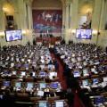 el-congreso-colombiano-aprueba-la-ley-de-amnistia-para-las-farc