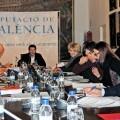 el-consejo-de-administracion-de-divalterra-aprueba-un-presupuesto-de-24-millones-de-euros-para-2017