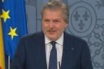 el-consejo-de-ministros-declara-a-la-comunitat-valencia-zona-afectada-por-emergencias-tras-el-temporal-de-lluvias
