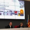 el-consell-presenta-el-plan-director-de-seguridad-vial