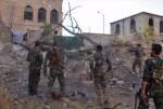 el-ejercito-sirio-y-prepara-el-asalto-final-de-la-ciudad-de-alepo