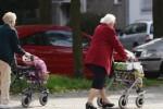 el-gobierno-retira-otros-9-500-millones-de-la-hucha-de-las-pensiones