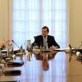 el-gobierno-y-el-psoe-acuerdan-subir-el-salario-hasta-los-7076-euros-en-2017