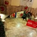 el-nadal-es-valencia-tambien-en-el-palau-de-la-generalitat