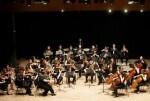 el-palau-acoge-un-concierto-solidario-a-favor-de-la-asociacion-viktor-frankl
