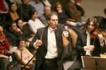 el-palau-de-la-musica-inicia-el-proceso-de-renovacion-de-la-direccion-titular-de-la-orquesta-de-valencia