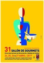 el-salon-de-gourmets-sg-amplia-su-espacio