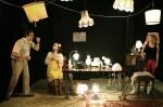 el-teatre-rialto-presenta-shindromo-de-la-compania-la-teta-calva