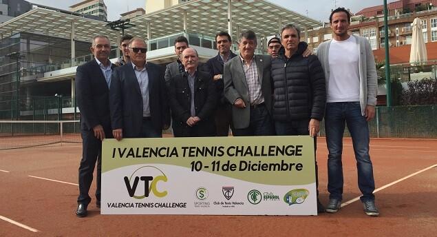 el-torneo-esta-impulsado-por-el-sporting-club-de-tenis-el-club-de-tenis-valencia-el-club-espanol-de-tenis-y-el-club-de-tenis-de-almussafes
