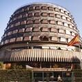el-tribunal-constitucional-suspende-de-forma-cautelar-el-referendum-soberanista-en-cataluna