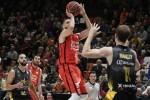 el-valencia-basket-escalada-hasta-el-segundo-puesto-al-vencer-al-iberostar-tenerife-74-58