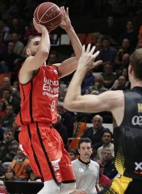 el-valencia-basket-ofrecio-un-gran-partido-en-la-fonteta
