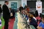 el-ajedrez-en-expojove-2016