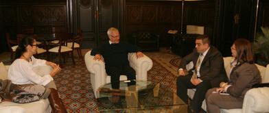 el-alcalde-joan-ribo-ha-recibido-hoy-al-consul-de-rumania-dragos-tigau