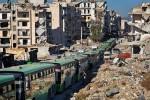 el-alto-el-fuego-en-alepo-permite-evacuar-a-un-millar-de-personas