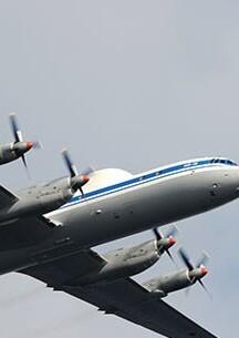 el-avion-se-estrello-cerca-de-la-ciudad-de-tiksi-al-noreste-de-rusia