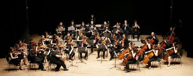 el-concierto-tiene-un-precio-de-5-euros-y-estara-protagonizado-por-la-orquesta-del-casino-musical-de-godella